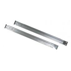 QNAP 2U-Rail Kit for NAS TS-x69/70u Series