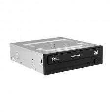 Samsung DVD-Writer 24x Kit